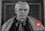 Image of Cardinal Hayes Saint Joseph New York USA, 1938, second 11 stock footage video 65675053663