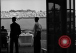 Image of Pete Bostwick Westbury New York USA, 1938, second 9 stock footage video 65675053665