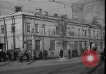 Image of election Kiev Ukraine, 1947, second 2 stock footage video 65675053669