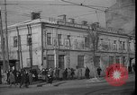 Image of election Kiev Ukraine, 1947, second 4 stock footage video 65675053669