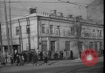 Image of election Kiev Ukraine, 1947, second 5 stock footage video 65675053669