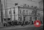 Image of election Kiev Ukraine, 1947, second 6 stock footage video 65675053669