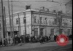 Image of election Kiev Ukraine, 1947, second 7 stock footage video 65675053669