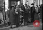 Image of election Kiev Ukraine, 1947, second 8 stock footage video 65675053669