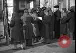 Image of election Kiev Ukraine, 1947, second 9 stock footage video 65675053669