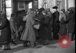 Image of election Kiev Ukraine, 1947, second 10 stock footage video 65675053669
