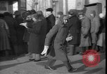 Image of election Kiev Ukraine, 1947, second 11 stock footage video 65675053669
