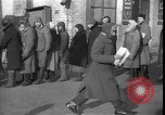 Image of election Kiev Ukraine, 1947, second 12 stock footage video 65675053669