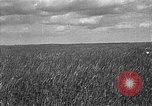 Image of Russian farm Russia Soviet Union, 1942, second 3 stock footage video 65675053673