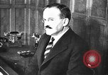 Image of Vyacheslav Molotov Russia Soviet Union, 1942, second 4 stock footage video 65675053674