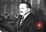 Image of Vyacheslav Molotov Russia Soviet Union, 1942, second 5 stock footage video 65675053674