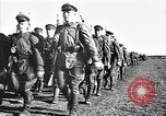 Image of preparation for war Russia Soviet Union, 1942, second 1 stock footage video 65675053675