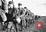 Image of preparation for war Russia Soviet Union, 1942, second 2 stock footage video 65675053675
