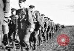 Image of preparation for war Russia Soviet Union, 1942, second 3 stock footage video 65675053675