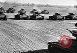 Image of preparation for war Russia Soviet Union, 1942, second 5 stock footage video 65675053675