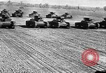 Image of preparation for war Russia Soviet Union, 1942, second 6 stock footage video 65675053675