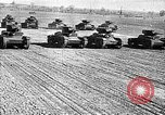 Image of preparation for war Russia Soviet Union, 1942, second 7 stock footage video 65675053675