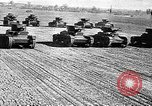 Image of preparation for war Russia Soviet Union, 1942, second 8 stock footage video 65675053675