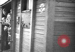 Image of preparation for war Russia Soviet Union, 1942, second 9 stock footage video 65675053675