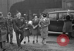 Image of Queen Elizabeth United Kingdom, 1942, second 1 stock footage video 65675053677
