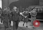 Image of Queen Elizabeth United Kingdom, 1942, second 2 stock footage video 65675053677