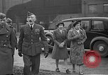 Image of Queen Elizabeth United Kingdom, 1942, second 3 stock footage video 65675053677
