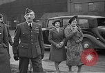Image of Queen Elizabeth United Kingdom, 1942, second 4 stock footage video 65675053677