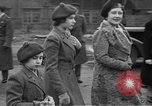 Image of Queen Elizabeth United Kingdom, 1942, second 5 stock footage video 65675053677