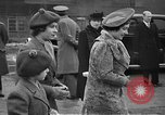Image of Queen Elizabeth United Kingdom, 1942, second 6 stock footage video 65675053677