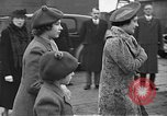 Image of Queen Elizabeth United Kingdom, 1942, second 7 stock footage video 65675053677