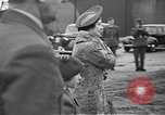Image of Queen Elizabeth United Kingdom, 1942, second 8 stock footage video 65675053677