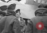 Image of Queen Elizabeth United Kingdom, 1942, second 9 stock footage video 65675053677