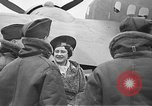 Image of Queen Elizabeth United Kingdom, 1942, second 10 stock footage video 65675053677