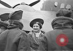 Image of Queen Elizabeth United Kingdom, 1942, second 11 stock footage video 65675053677