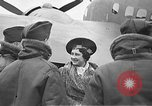 Image of Queen Elizabeth United Kingdom, 1942, second 12 stock footage video 65675053677