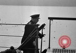 Image of British Fleet Admirals United Kingdom, 1943, second 2 stock footage video 65675053678