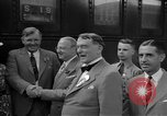 Image of Sergeant York Washington DC USA, 1941, second 6 stock footage video 65675053681