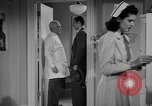 Image of syphilis United States USA, 1941, second 12 stock footage video 65675053684