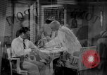 Image of syphilis United States USA, 1941, second 9 stock footage video 65675053685