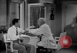 Image of syphilis United States USA, 1941, second 12 stock footage video 65675053685