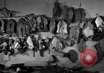 Image of evening shoes Rome Italy, 1951, second 10 stock footage video 65675053695