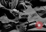 Image of Italian wine Italy, 1951, second 4 stock footage video 65675053699