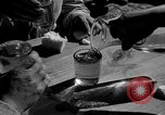 Image of Italian wine Italy, 1951, second 5 stock footage video 65675053699