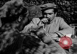 Image of Italian wine Italy, 1951, second 6 stock footage video 65675053699