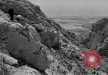 Image of Apennines Mountains Italy, 1951, second 5 stock footage video 65675053700