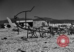 Image of automobile plant Italy, 1951, second 5 stock footage video 65675053703