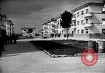 Image of automobile plant Italy, 1951, second 7 stock footage video 65675053703
