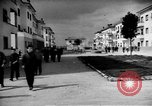 Image of automobile plant Italy, 1951, second 9 stock footage video 65675053703