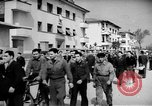 Image of automobile plant Italy, 1951, second 10 stock footage video 65675053703