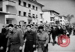Image of automobile plant Italy, 1951, second 11 stock footage video 65675053703